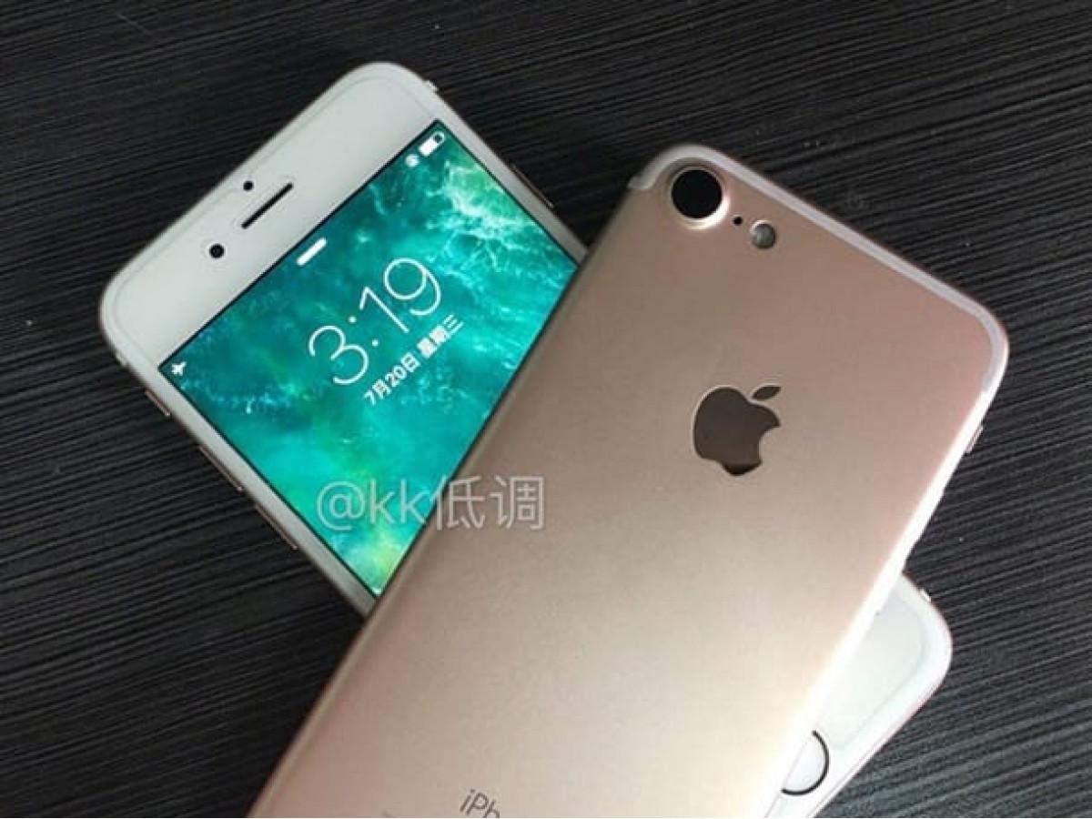 Как выбрать лучший китайский мобильный телефон?