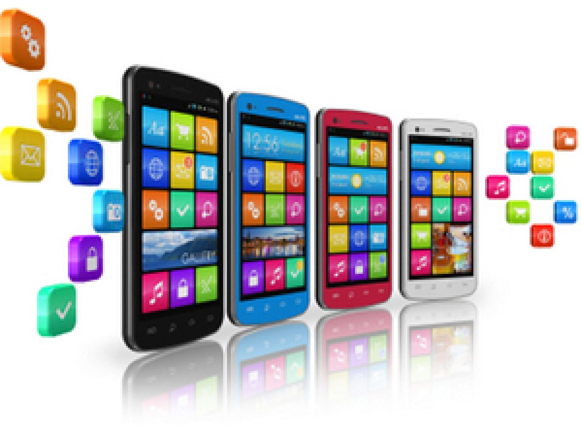 Копии телефонов – максимум качества, минимум цены