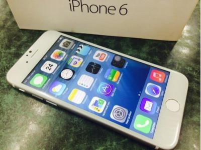 Китайские телефоны в интернет-магазине Romelas.com