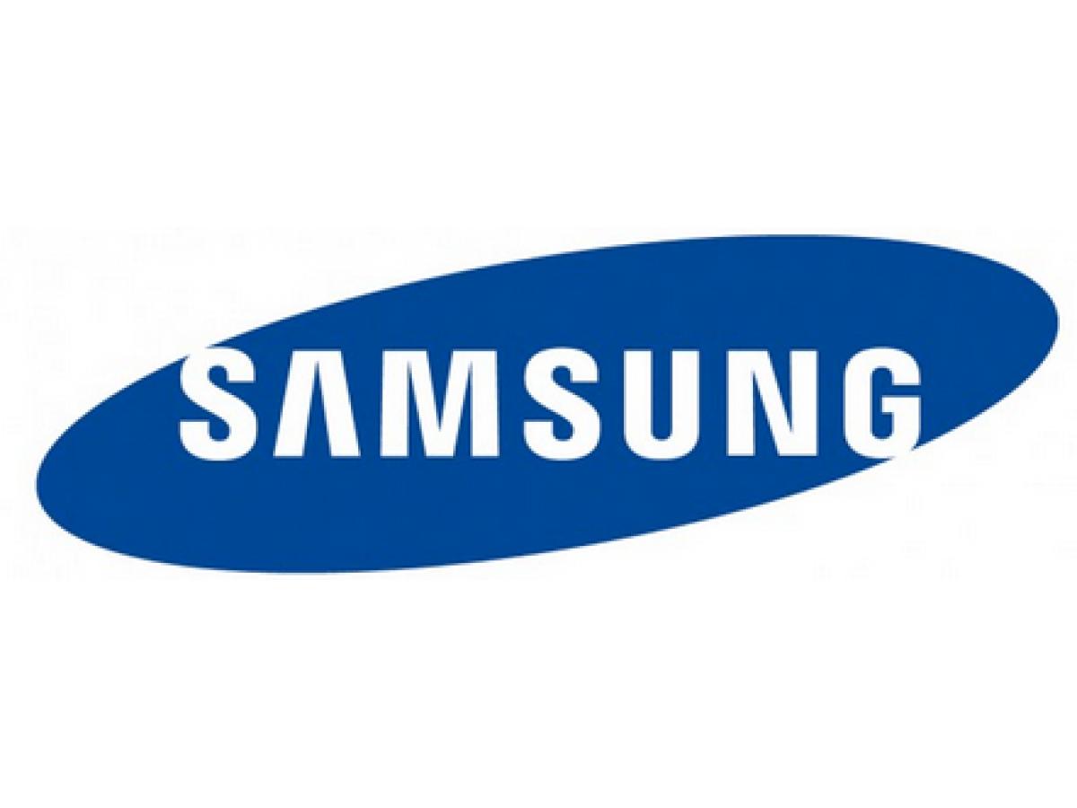 Китайские телефоны Samsung – стильно и недорого!