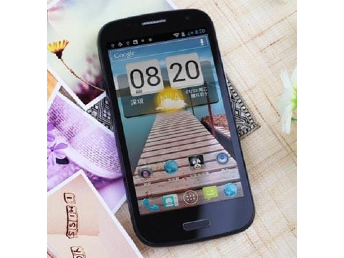 Чем же китайские телефоны так хороши?