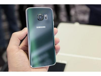 Великолепные копии Samsung Galaxy S6