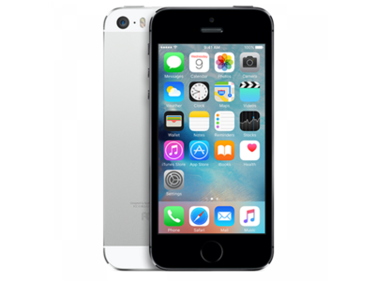 Китайские телефоны iphone 5s