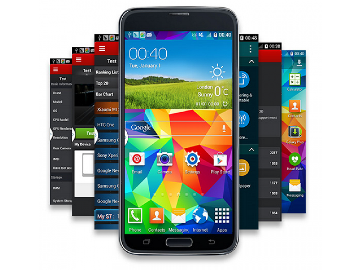 Тайваньские копии  Samsung Galaxy S5,S6,Alfa,Note 3, Note 4