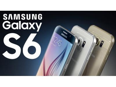 Купить Тайваньскую реплику Samsung Galaxy S6