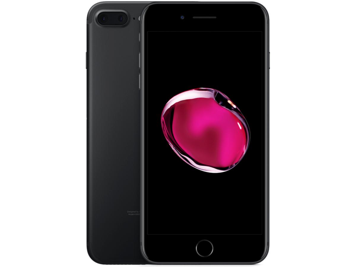 Китайские телефоны iPhone 7 – девайсы для всех