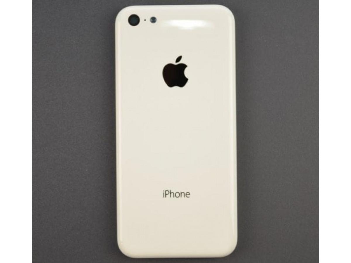 Китайские копии iPhone купить в Украине