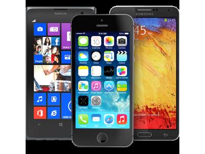 Почему люди предпочитают покупать китайские копии смартфонов