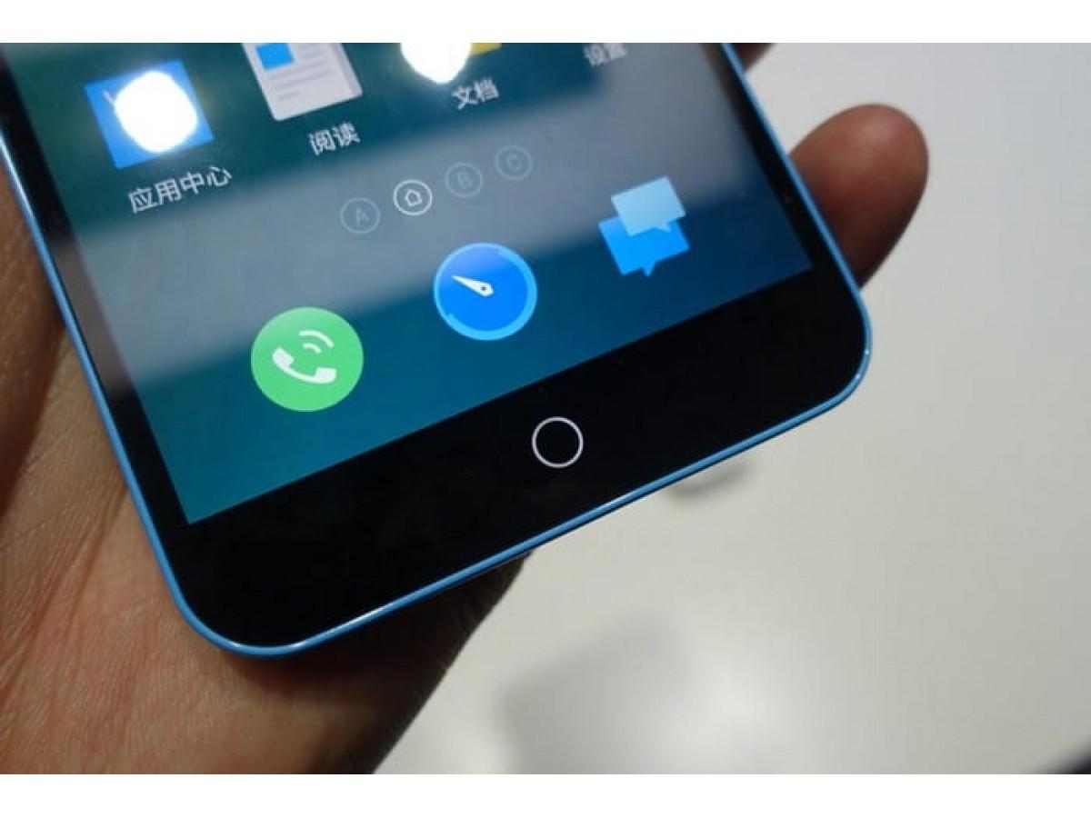 Китайские мобильные телефоны: функциональность и экономия