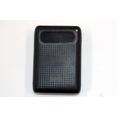 Power Bank Hoco B20 (10000 mAh / 2 USB)