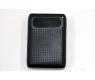 Power Bank Hoco B20 (10000 mAh / 2 USB) Портативный аккумулятор