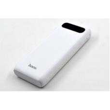 Power Bank Hoco B20A (20000 mAh / 2 USB)