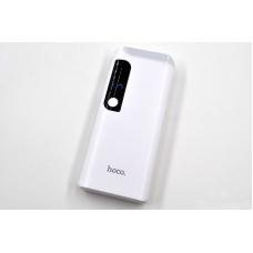 Power Bank Hoco B27 (15000 mAh / 2 USB)