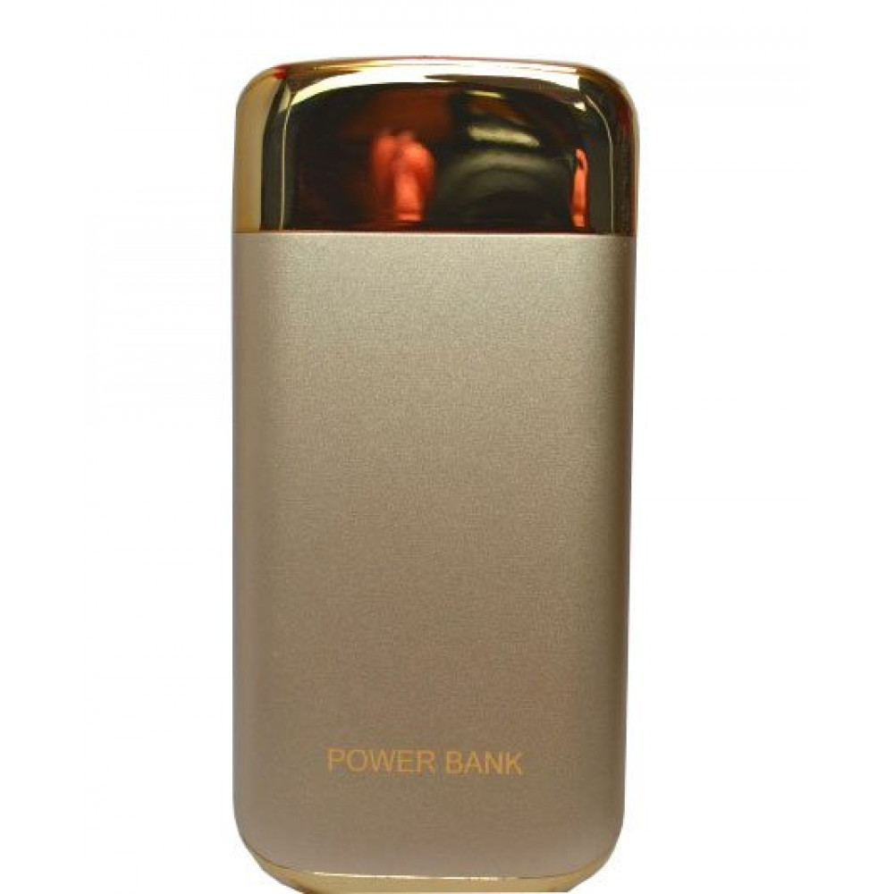 Power Bank NO.10000 Original (10000 mAh / 2 USB)  Портативный аккумулятор