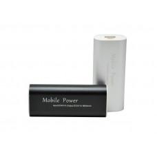 Power Bank P-8800 (8800 mAh / 1 USB)