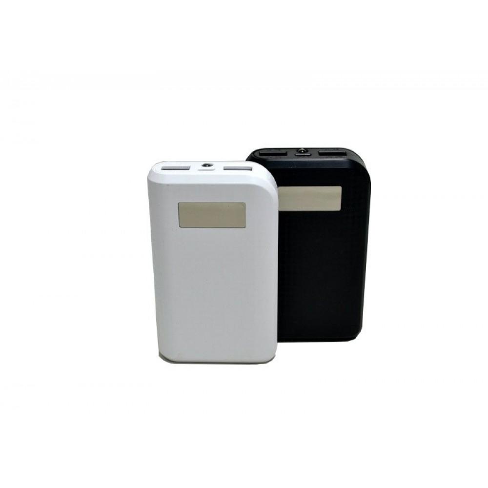 Power Bank Remax Proda (10000 mAh / 2 USB) Портативный аккумулятор