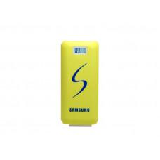 Power Bank Samsung (30000 mAh / 3 USB)