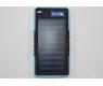 Power Bank Solar (20000 mAh / 1 USB) Портативный аккумулятор