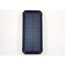 Power Bank Solar (40000 mAh / 2 USB)