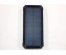 Power Bank Solar (40000 mAh / 2 USB) Портативный аккумулятор