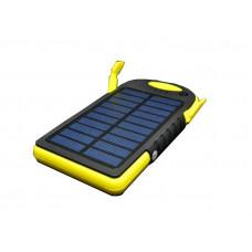 Power Bank Solar Charge-2 (45000 mAh / 2 USB)