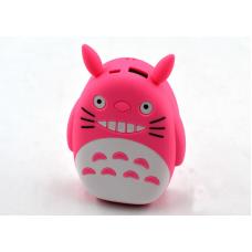 Power Bank Totoro (12000 mAh / 1 USB)