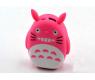Power Bank Totoro (12000 mAh / 1 USB) Портативный аккумулятор