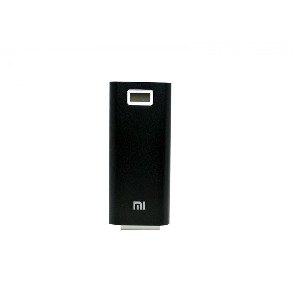 Power Bank Xiaomi (28800 mAh / 2 USB) Портативный аккумулятор