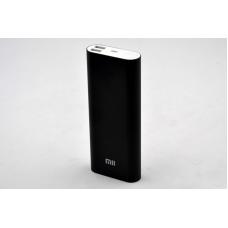 Power Bank Xiaomi NDY-02-AD (16000 mAh / 2 USB)