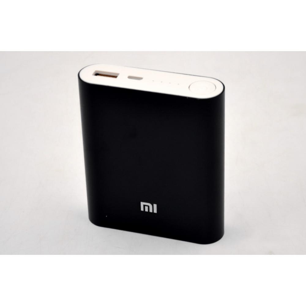 Power Bank Xiaomi NDY-02-AD (10400 mAh / 1 USB) Портативный аккумулятор