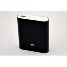 Power Bank Xiaomi NDY-02-AD (10400 mAh / 1 USB)