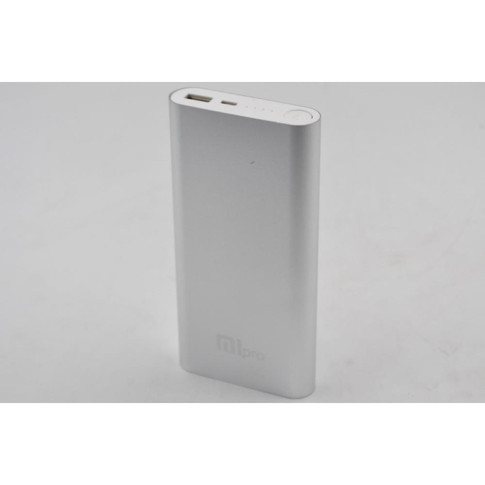 Power Bank Xiaomi NDY-02-AD (20800 mAh / 1 USB) Портативный аккумулятор