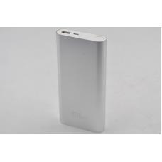 Power Bank Xiaomi NDY-02-AD (20800 mAh / 1 USB)
