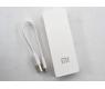 Power Bank Xiaomi UD-5 (6000 mAh / 1 USB) Портативный аккумулятор