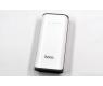 Power Bank Hoco B21 (5200 mAh / 1 USB) Портативный аккумулятор