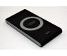 Power Bank  Hoco B32 (8000 mAh / 1 USB) Портативный аккумулятор