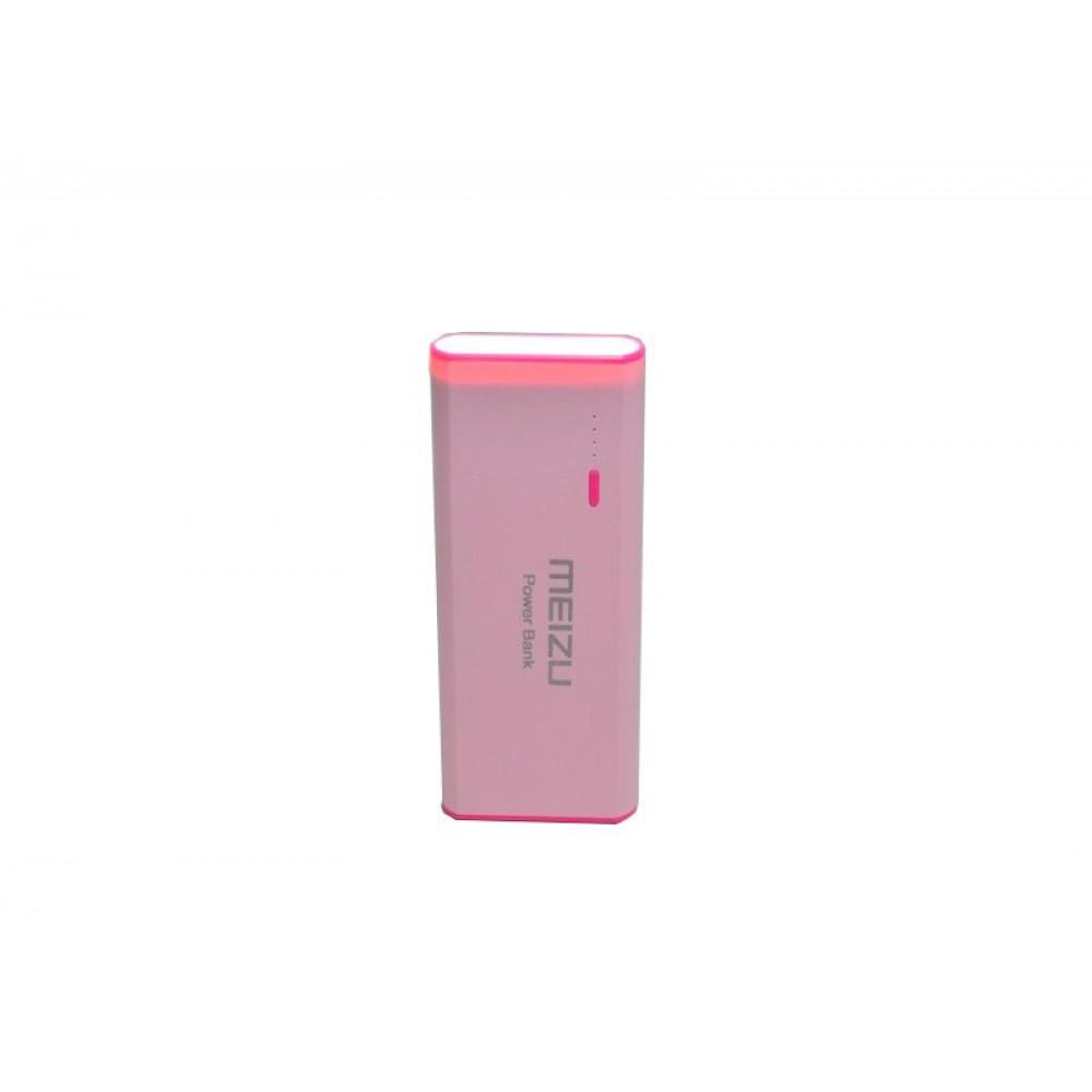 Power Bank Meizu (30000 mAh / 3 USB) Портативный аккумулятор