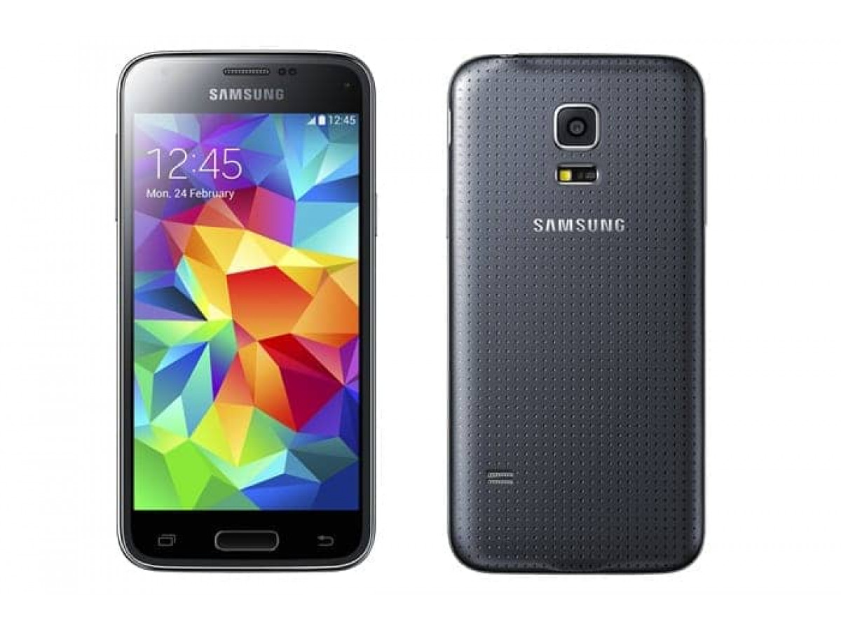 Предлагаем вашему вниманию Корейские копии Samsung Galaxy S5