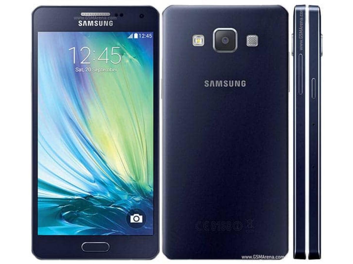 Новая качественная Тайваньская копия Samsung Galaxy А5 MTK6592 RAM 2Gb+16Gb