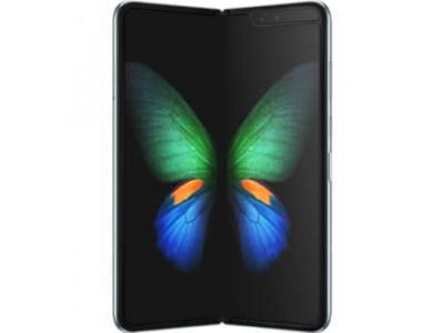 Китайский Samsung Galaxy Fold (Копия)