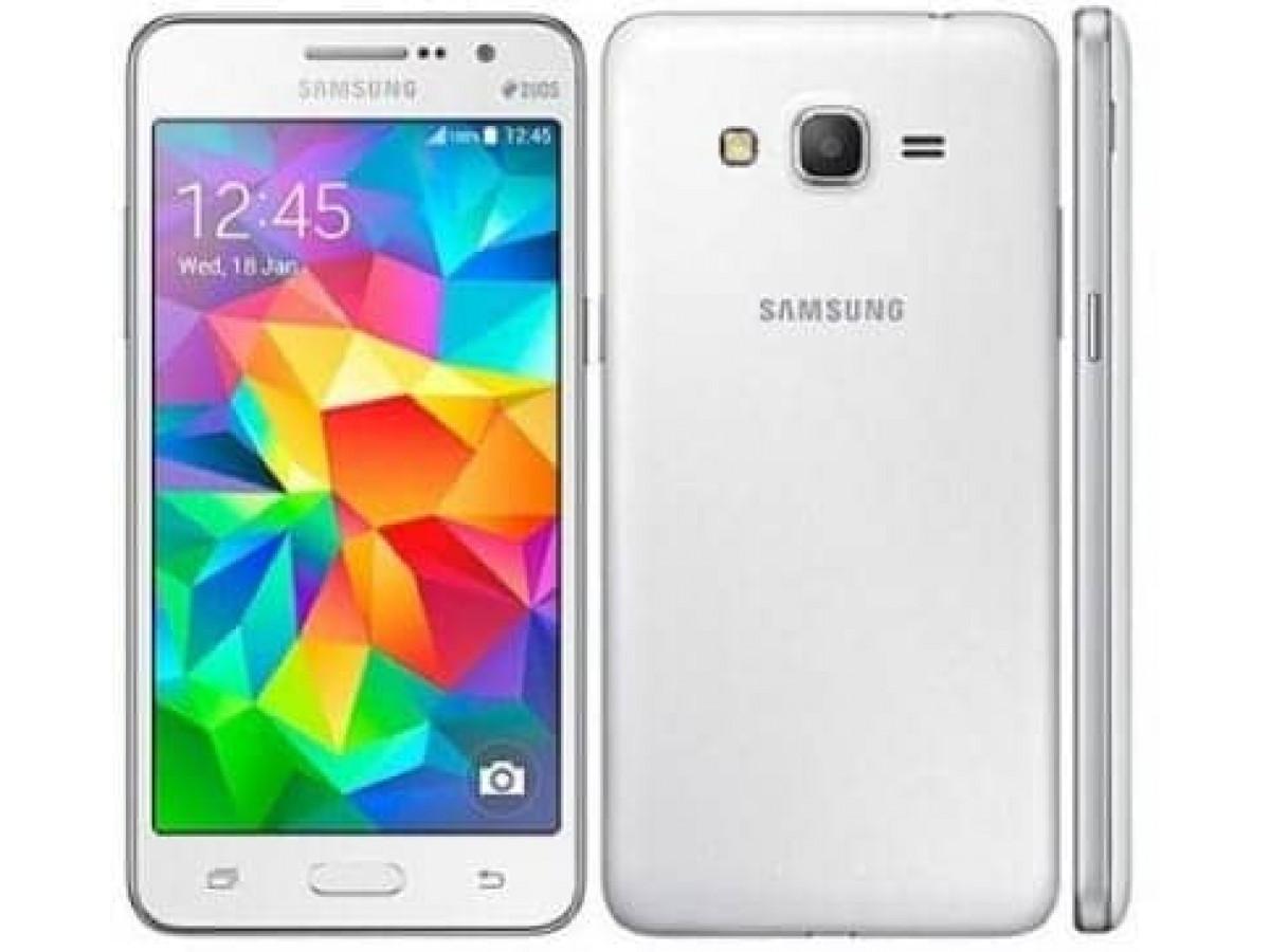 Samsung Galaxy Grand Prime – Еще Один «Селфи» Смартфон