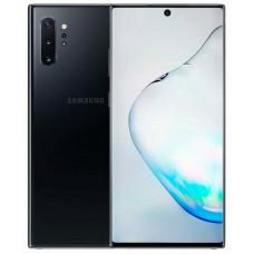 Китайская Копия Samsung Galaxy Note 10 Plus