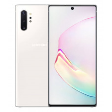 Samsung Galaxy Note 10 Plus High Copy ( 8 ядер + 4G/LTE ) - POLAND