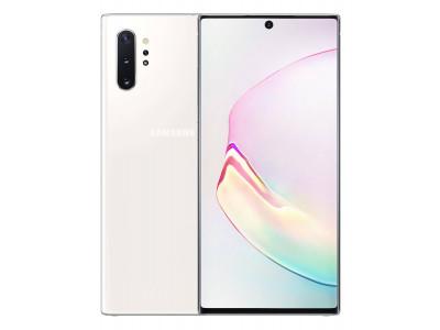 Корейский Samsung S10 Plus (Копия)