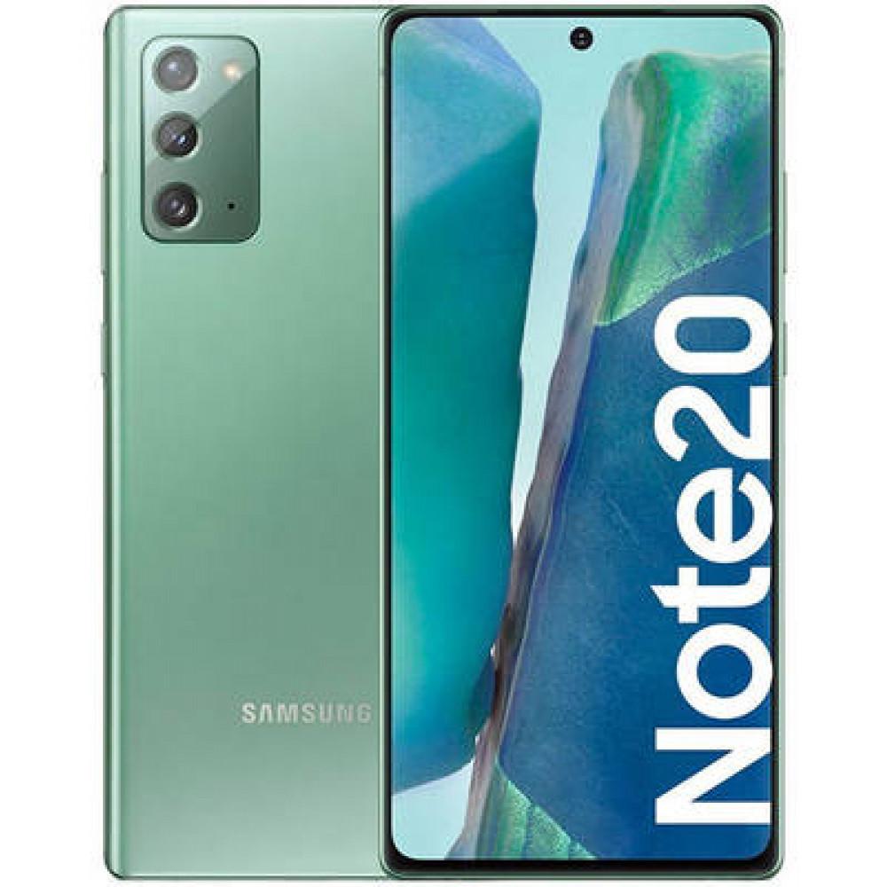 Китайская Копия Samsung Galaxy Note 20