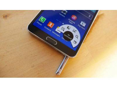 Китайский Samsung Galaxy Note 5 поступил в продажу в Украине