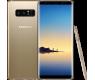 Польский Samsung Note 8 (128GB + Face ID High Copy) + 4G/LTE