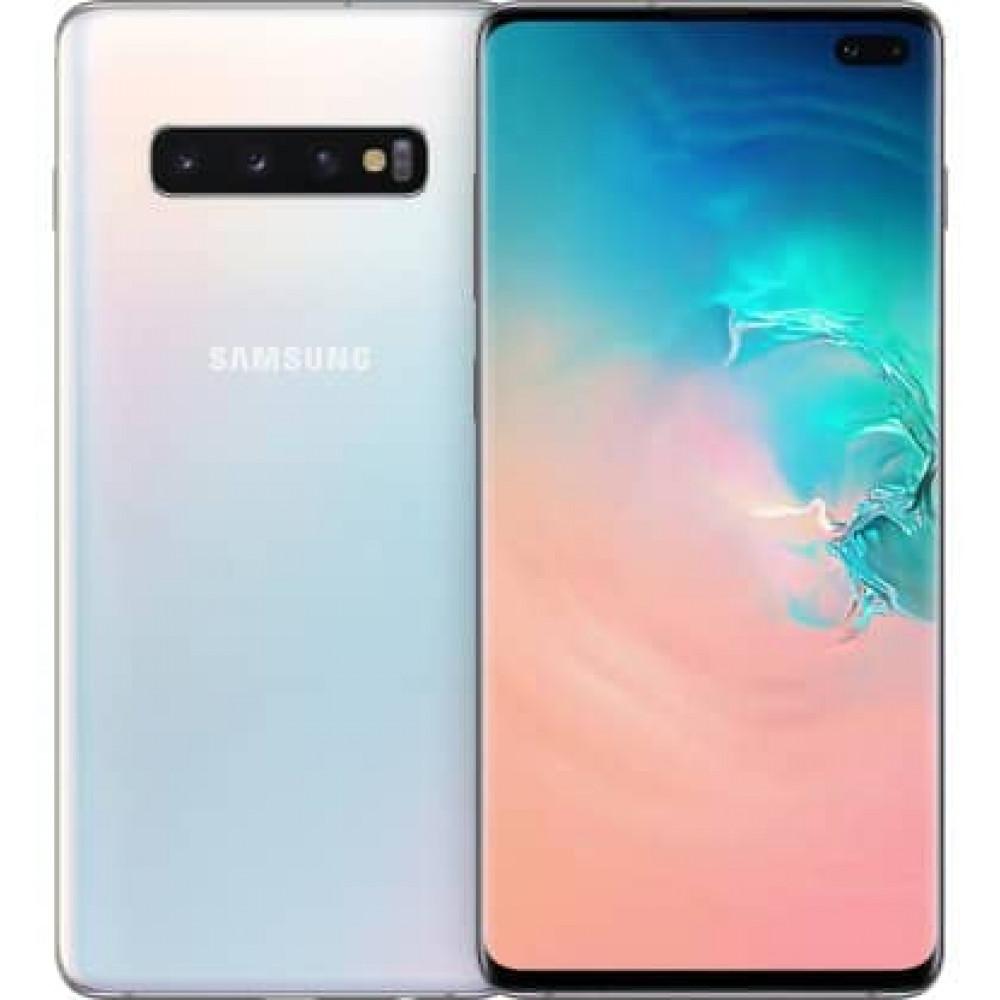 Польская копия Samsung Galaxy S10 Plus