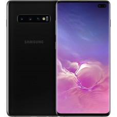 Китайская копия Samsung Galaxy S10 Plus
