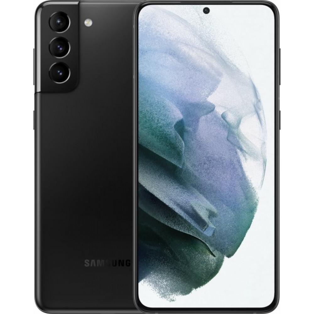 Китайская копия Samsung Galaxy S21 Plus